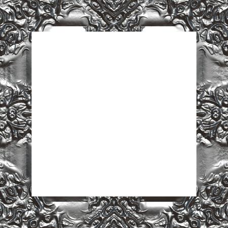photo frame photo