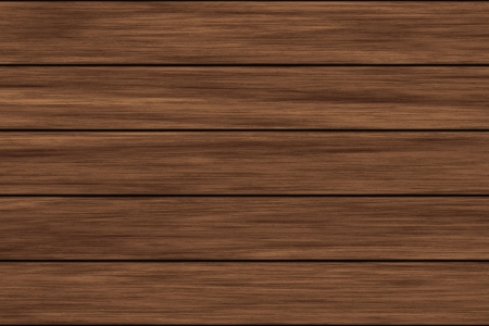flooring design: wood texture