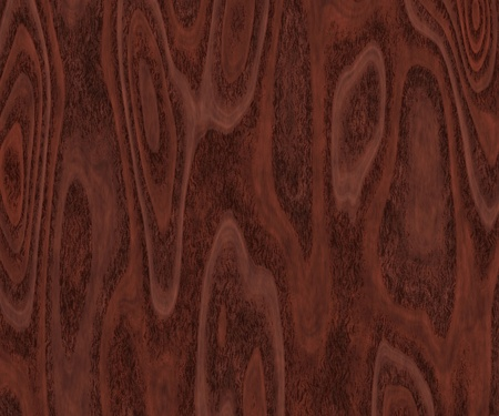 wooden background Stock Photo - 12194358