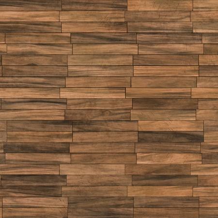 wooden floor Stock Photo - 12584487