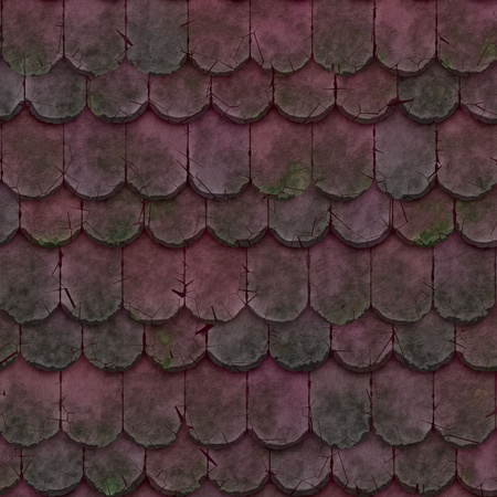 red roof photo