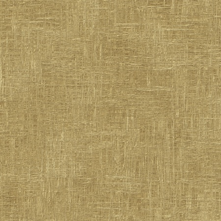 fiber background Stock Photo
