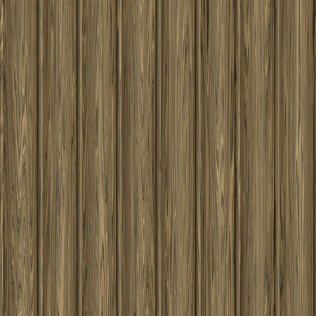 wood texture Stock Photo - 13095128