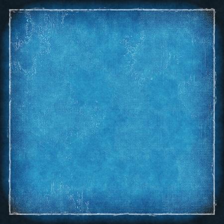 bluprint paper