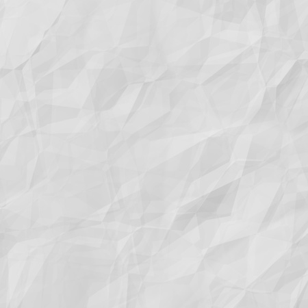 background paper: white paper
