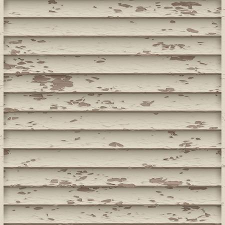 wood texture Stock Photo - 13274466
