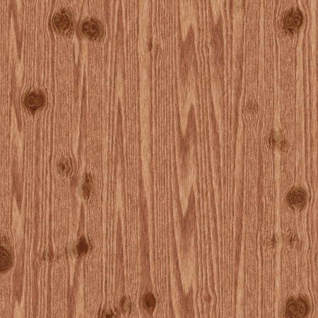 knotty: wooden texture