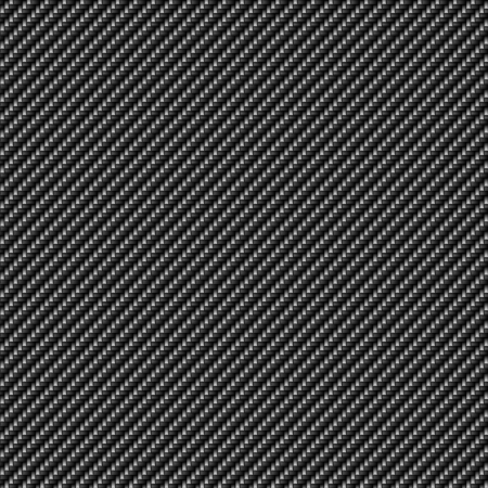 carbon background Stock Photo - 13832398