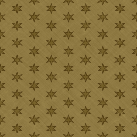 floral background Stock Photo - 13832374