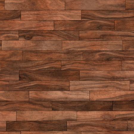 polished wood: parquet floor