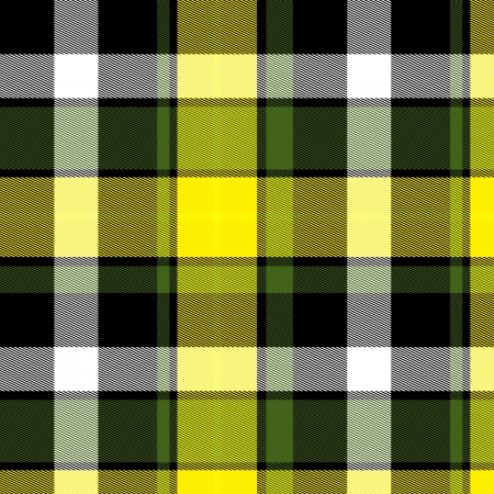 yellow pattern photo
