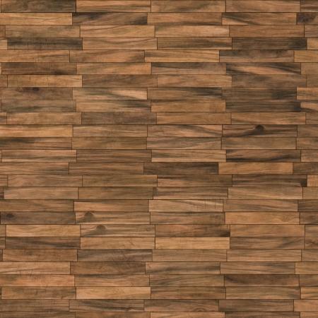 wooden floor: parquet floor