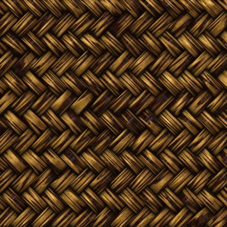 basket background photo