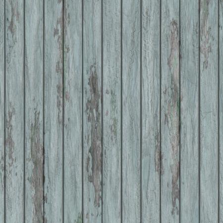 wood flooring: wooden background