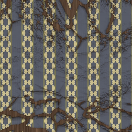pattern background photo