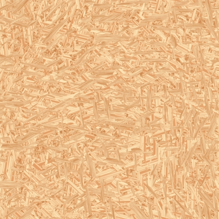 particle wood background Stock Photo