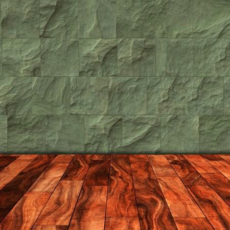 grunge background Stock Photo - 15320066