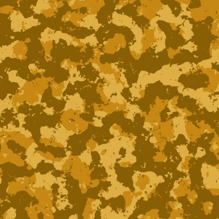 brown camouflage photo