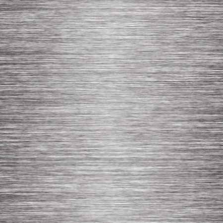 metal background Stock Photo - 16707443