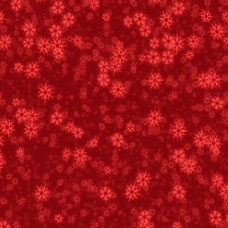 christmas background Stock Photo - 16784608