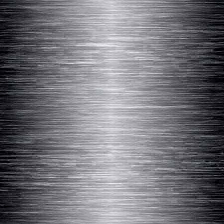 black metal Stock Photo - 17419140