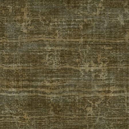 textile background Stock Photo - 17472269