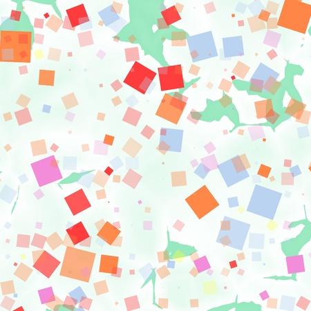earthy: pattern background