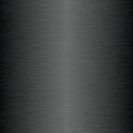 ブラック メタル 写真素材