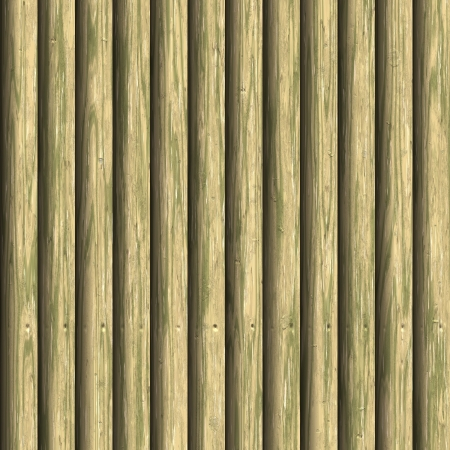 wooden background Stock Photo - 21494649