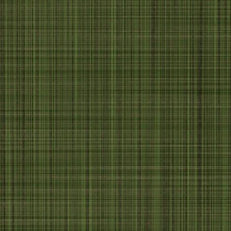 textile background Stock Photo - 21494666