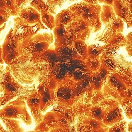 fire texture Stock Photo - 21494670