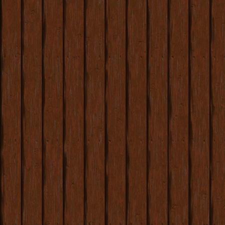 wooden background Stock Photo - 21494684