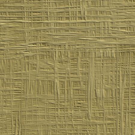 fiber texture Stock Photo - 21494689