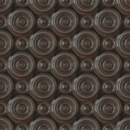 metal background Stock Photo - 21494714