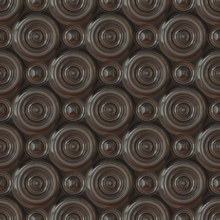 metal background Stock Photo - 21494714