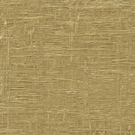 fiber texture Stock Photo - 21494716