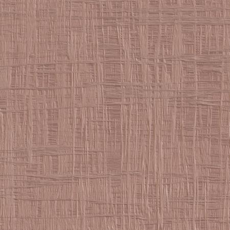 fiber texture Stock Photo - 21494717