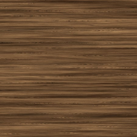 knotty: wooden background