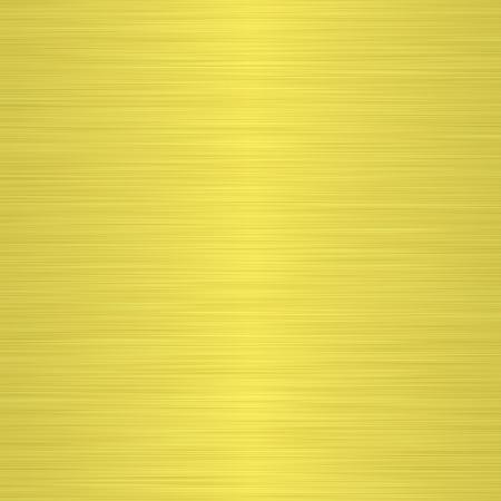 gold metal texture photo