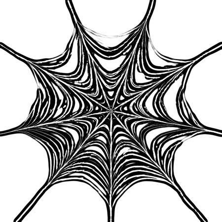 cobwebby: spider web