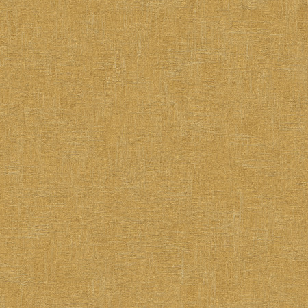 fibra: natural linen texture Stock Photo
