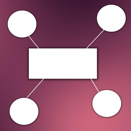referrals: social network