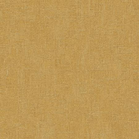 natural linen texture Imagens