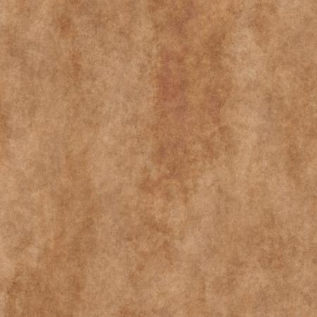 brown: brown paper