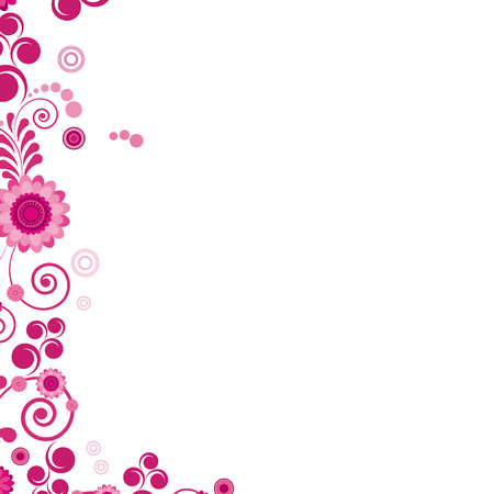 illustration. Illustration for your design. Stock Vector - 6924588