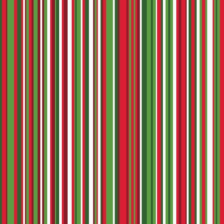 Christmas Seamless background photo