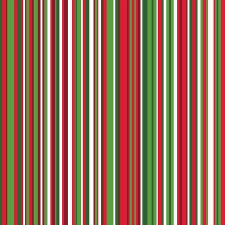 christmas deco: Christmas Seamless background