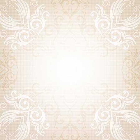 Abstract menu design. vector. Stock Vector - 16444352
