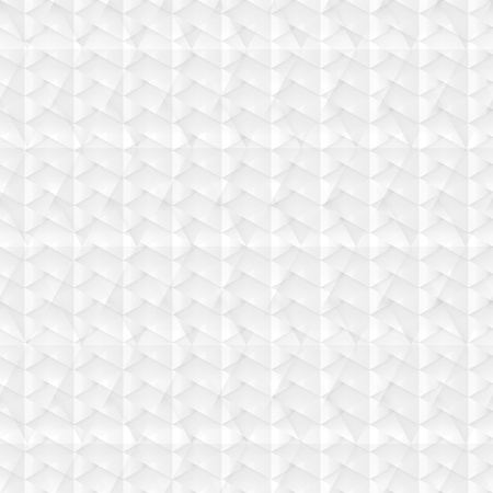 White texture, seamless background Stock Vector - 18383896