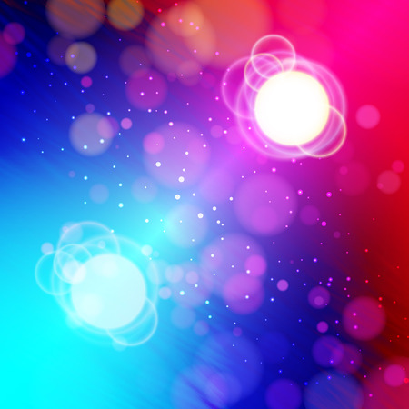 carnival background: abstract light striped background.